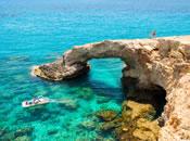 Levné Ubytování Kypr