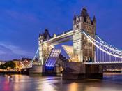 Levné Ubytování Velká Británie