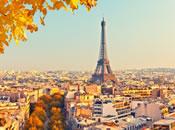 Levné Ubytování Francie