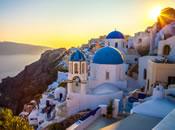 Levné Ubytování Řecko