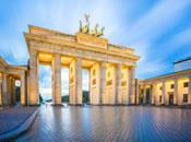 Levné Ubytování Německo