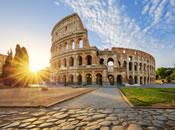 Levné Ubytování Itálie