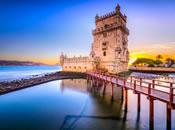 Levné Ubytování Portugalsko