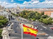 Levné Ubytování Španělsko