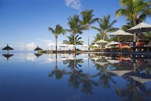 Ubytování Přistavení k hotelu, Antigua