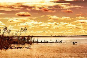 Ubytování Corrientes, Argentina