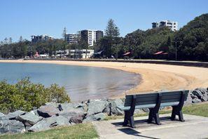 Ubytování Brendale, Austrálie