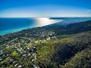 Ubytování Hoppers Crossing, Austrálie