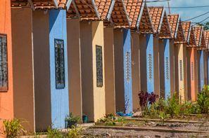 Ubytování Altamira, Brazílie