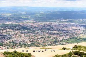 Ubytování Atibaia, Brazílie