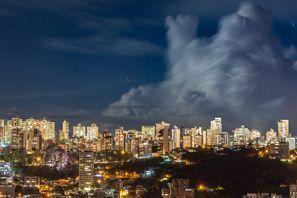 Ubytování Nova Lima, Brazílie