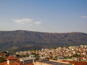 Ubytování Ouro Branco, Brazílie