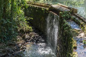 Ubytování Santa Cruz Do Sul, Brazílie