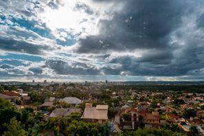 Ubytování Sao Leopoldo, Brazílie