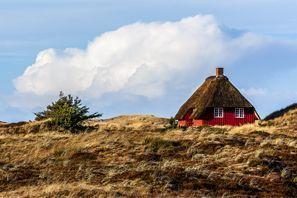 Ubytování Karup, Dánsko
