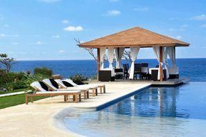 Ubytování Přistavení k hotelu, Dominica