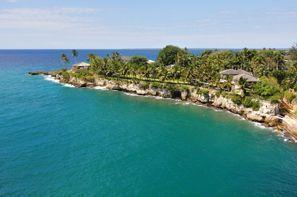 Ubytování La Romana, Dominikánská Republika
