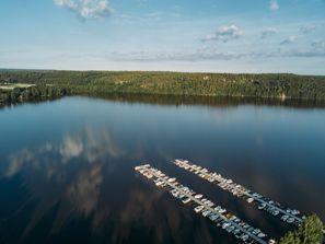 Ubytování Nummela, Finsko