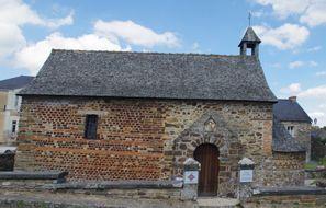 Ubytování Langon, Francie