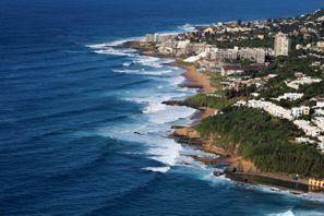 Ubytování Ballito, Jižní Afrika
