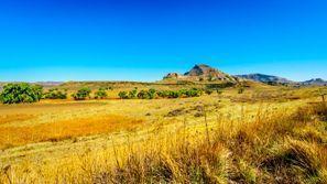 Ubytování Bethlehem, Jižní Afrika