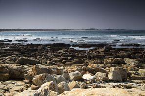 Ubytování St. Francis Bay, Jižní Afrika