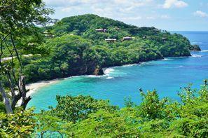 Ubytování Guanacaste, Kostarika