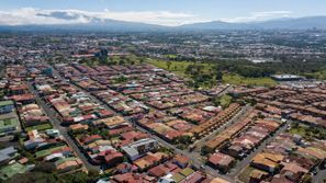 Ubytování Heredia, Kostarika