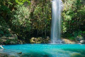 Ubytování Penas Blancas, Kostarika