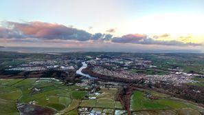 Ubytování Coleraine, Severní Irsko